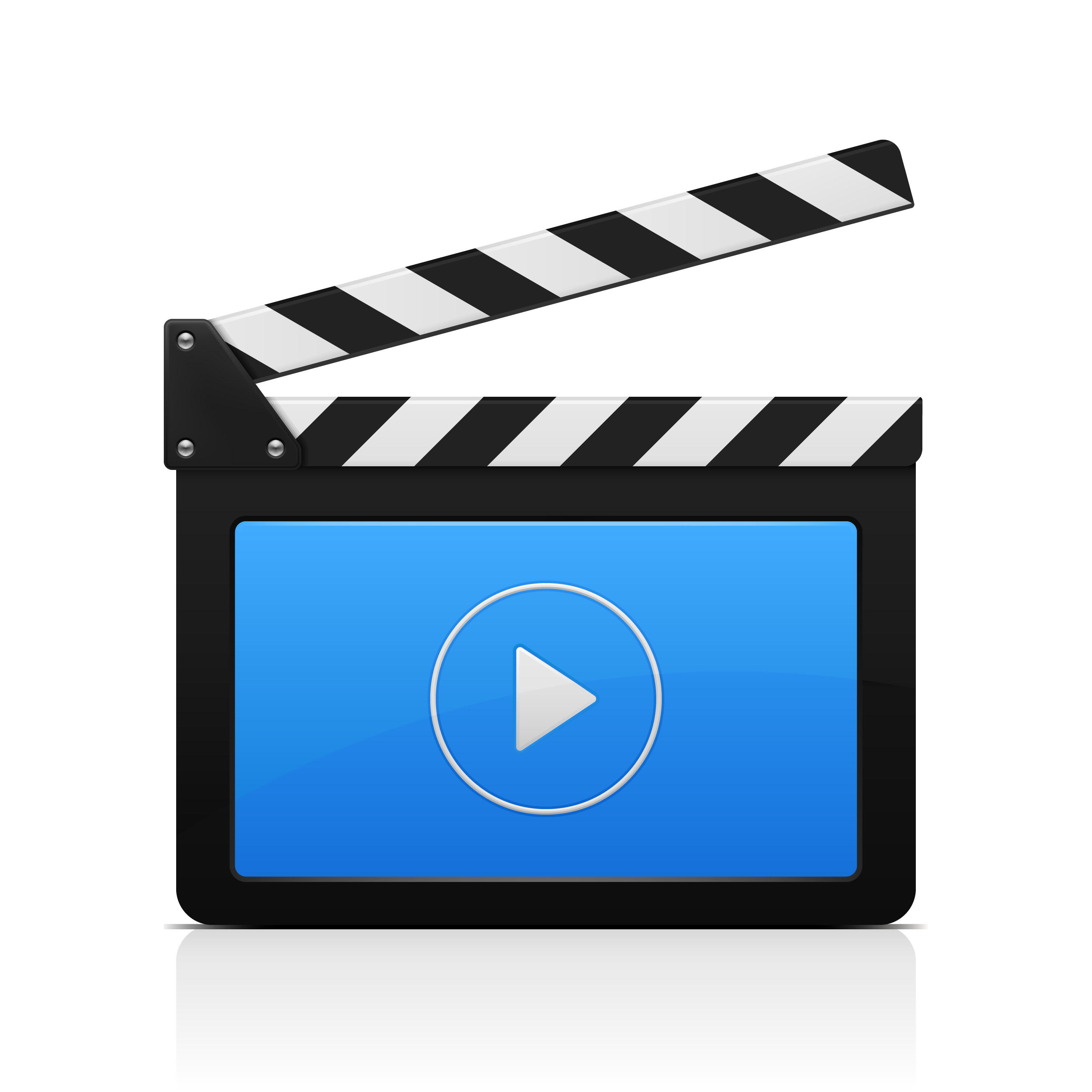292038 original Video Icon 2